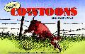 Bob Artley's Cowtoons Living with Cows