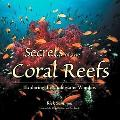 Secrets Of The Coral Reefs Exploring The Underwater Wonders
