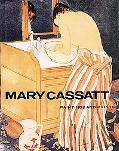 Mary Cassatt Paintings and Prints