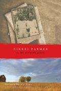 Nikkei Farmer on the Nebraska Plains : A Memoir