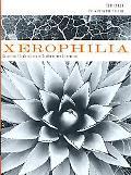 Xerophilia: Ecocritical Explorations in Southwestern Literature