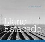 Llano Estacado: An Island in the Sky (Voice in the American West)