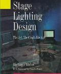 Stage Lighting Design