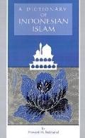 Dictionary of Indonesian Islam