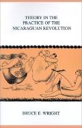 Theory in the Practice of the Nicaraguan Revolution