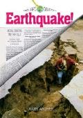 Earthquake! - Jules Archer