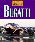 Bugatti - Jay Schleifer