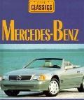 Mercedes-Benz - Jay Schleifer - Library Binding - 1st ed