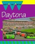 Daytona: Thunder at the Beach - Jay Schleifer - Hardcover - 1st ed