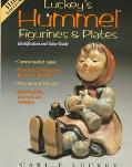 Luckey's Hummel Figurines and Plates: ID and Value Guide - Carl F. Luckey - Paperback - 11th...