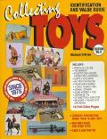 Collecting Toys Identification and Value Guide