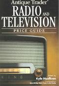 Antique Trader Radio and Television Price Guide