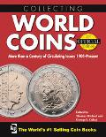 Collecting World Coins More Than a Century of Circulating Issues- 1901-present