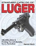 Standard Catalog of Luger