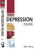 Warman's Companion Depression Glass