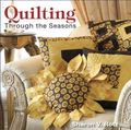 Quilting Through the Seasons