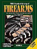 Standard Catalog of Firearms 2008