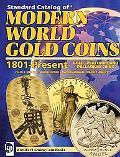 Standard Catalog of Modern World Coins 1801-Present