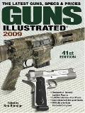 Guns Illustrated 2009