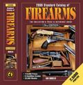 Standard Catalog Of Firearms 2009