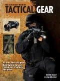 Gun Digest Book Of Tactical Gear