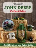 Warman's John Deere Collectibles
