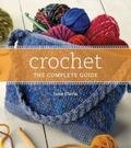 Crochet: The Complete Guide