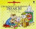 Christopher Churchmouse Treasury