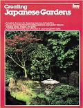 Creating Japanese Gardens - Ortho Books - Paperback