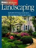 All About Landscaping/05317