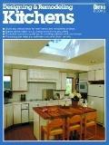 Designing and Remodeling Kitchens