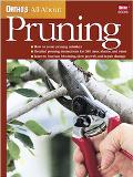 Ortho's All About Pruning