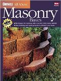 Ortho's All About Masonry Basics