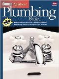 0Rtho's All About Plumbing Basics