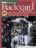 Ortho's All About Backyard Structures