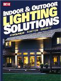 Indoor & Outdoor Lighting Solutions Atmosphere, Function, Security