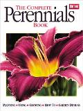 Complete Perennials Book