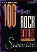 New 100 Great Rock Songs of the Superstars