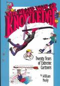 Nealy Way of Knowledge 20 Years of Extreme Cartoons