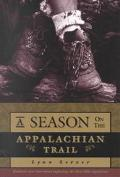 Season on the Appalachian Trail