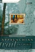 Best of the Appalachian Trail Day Hikes