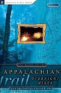 Best of the Appalachian Trail Overnight Hikes