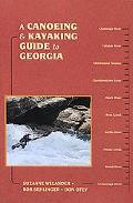 Canoeing & Kayaking Guide to Georgia