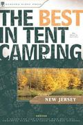 Best In Tent Camping New Jersey A Guide For Car Campers Who Hate RVs, Concrete Slabs, And Lo...