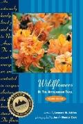 Wildflowers of the Appalachian Trail, 2nd