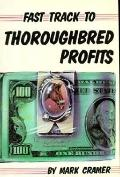 Fast Track to Thoroughbred Profits