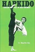 Hapkido Korean Art of Self-Defense