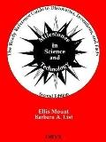 Milestones in Science and Technology: The Ready Reference Guide to Discoveries, Inventions, ...