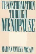 Transformation Through Menopause