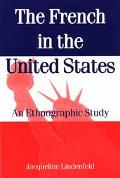 French in the United States An Ethnograpic Study